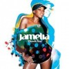 Jamelia - Thank You: Album-Cover