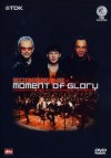 Scorpions - Moment Of Glory: Album-Cover