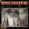 :Wumpscut: - Bone Peeler: Album-Cover