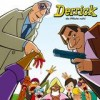 Original Soundtrack - Derrick - Die Pflicht Ruft: Album-Cover