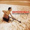 Beroshima - The Catastrophe Ballet: Album-Cover