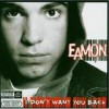 Eamon - I Don't Want You Back: Album-Cover