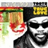 Toots And The Maytals - True Love: Album-Cover