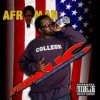Afroman - Afroholic ...The Even Better Times: Album-Cover