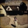 Hawthorne Heights - The Silence In Black And White: Album-Cover