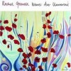 Rachel Goswell - Waves Are Universal: Album-Cover
