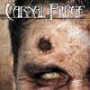 Carnal Forge - Aren't You Dead Yet?: Album-Cover