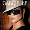 Gabrielle - Play To Win: Album-Cover