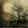 Deadsoul Tribe - The January Tree: Album-Cover