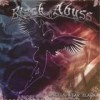 Black Abyss - Angels Wear Black: Album-Cover