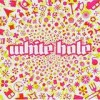 White Hole - Pink Album: Album-Cover
