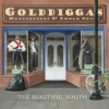The Beautiful South - Golddiggas, Headnodders & Pholk Songs: Album-Cover