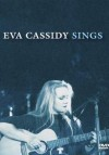 Eva Cassidy - Sings: Album-Cover