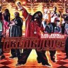 Lil Jon & The East Side Boyz - Crunk Juice: Album-Cover