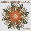 Girls Under Glass - Zyklus: Album-Cover