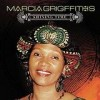 Marcia Griffiths - Shining Time: Album-Cover