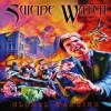 Suicide Watch - Global Warning: Album-Cover