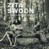 Zita Swoon - A Song About A Girls: Album-Cover