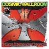 Cosmic Ballroom - Your Drug Of Choice: Album-Cover
