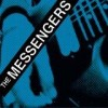 The Messengers - The Messengers: Album-Cover