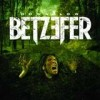 Betzefer - Down Low: Album-Cover