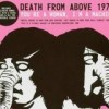 Death From Above 1979 - You're A Woman, I'm A Machine: Album-Cover