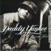 Daddy Yankee - Barrio Fino: Album-Cover