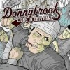 Donnybrook - Lions In This Game: Album-Cover