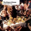 Masters At Work - The Kings Of House: Album-Cover