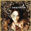 Tristania - Illumination: Album-Cover