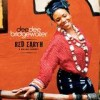 Dee Dee Bridgewater - Red Earth: Album-Cover