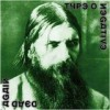Type O Negative - Dead Again: Album-Cover