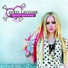 Avril Lavigne - The Best Damn Thing: Album-Cover