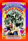 Various Artists - Dave Chappelle's Block Party: Album-Cover