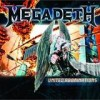 Megadeth - United Abominations