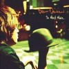 Brett Dennen - So Much More: Album-Cover