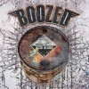 Boozed - Acid Blues: Album-Cover