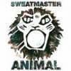 Sweatmaster - Animal: Album-Cover