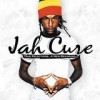 Jah Cure - True Reflections ... A New Beginning: Album-Cover