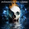 Poverty's No Crime - Save My Soul: Album-Cover