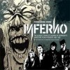 Inferno - Pioneering Work: Album-Cover