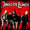 Jingo De Lunch - The Independent Years: Album-Cover