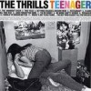 The Thrills - Teenager: Album-Cover