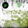 Dirt Crew - Raw: Album-Cover