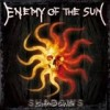 Enemy Of The Sun - Shadows: Album-Cover