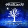 One Republic - Dreaming Out Loud: Album-Cover