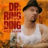 Dr. Ring-Ding - Nice Again
