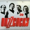 Buzzcocks - 30: Album-Cover