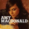 Amy MacDonald - This Is The Life: Album-Cover