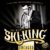 Ski-King - Uncaged